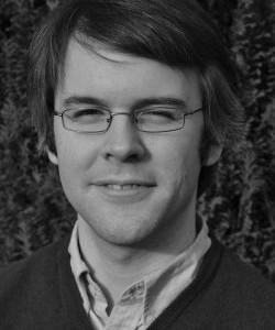 Dr Andrew Bamford