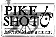 Pike and Shot Logo